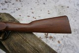 Thompson Center Mint New Englander 12 ga Muzzle Loading
