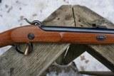 Thompson Center Near Mint Rare Left Hand New Englander 50 cal Muzzle LoadingRifle - 10 of 13