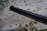 Thompson Center Near Mint Rare Left Hand New Englander 50 cal Muzzle LoadingRifle - 5 of 13