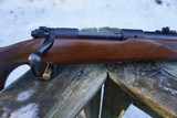 Winchester Transition Mode 70 Transition 270 WCF Nice 1946