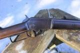 Marlin 92 32 Long Colt