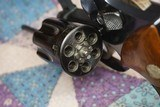 Smith & Wesson Model 17 4 screw K-22 - 11 of 12
