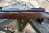 Winchester Model 70 257 Roberts 1951 Clean - 7 of 15
