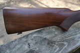 Winchester Model 70 257 Roberts 1951 Clean - 3 of 15