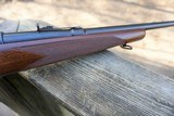 Winchester Model 70 257 Roberts 1951 Clean - 4 of 15