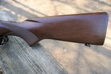 Winchester Model 70 257 Roberts 1951 Clean - 8 of 15