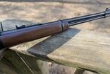 Winchester Model9422 22 WMR In Box - 6 of 16