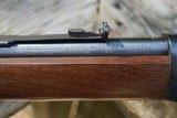 Winchester Model9422 22 WMR In Box - 12 of 16