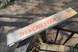 Winchester Model9422 22 WMR In Box - 2 of 16