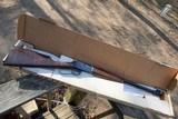 Winchester Model9422 22 WMR In Box - 1 of 16