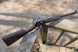 Winchester Model9422 22 WMR In Box - 3 of 16