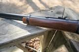 Winchester Model9422 22 WMR In Box - 11 of 16