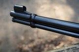 Winchester Model9422 22 WMR In Box - 13 of 16