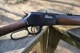 Winchester Model9422 22 WMR In Box - 4 of 16