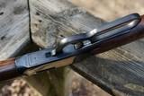 Winchester Model9422 22 WMR In Box - 14 of 16