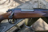 Remington 700 Classic 8mm Rem Magnum Mint un-fired