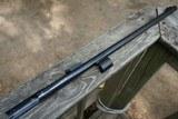 Hastings Paradox Remington 1100 Rifled slug Barrel 12 ga