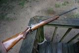 Winchester Pre war Model 70 300 H&H Magnum