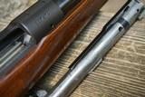 Winchester Model 70 270 win 1949 - 16 of 16