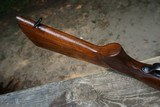 Winchester Model 70 270 win 1949 - 12 of 16