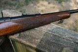 Winchester Model 70 270 win 1949 - 3 of 16
