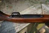 Winchester Model 70 270 win 1949 - 10 of 16
