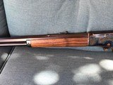 Marlin 1895, Antique, 45-70, Restored by Turnbull - 10 of 15