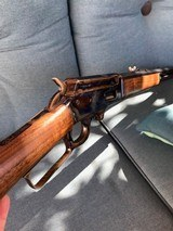 Marlin 1895, Antique, 45-70, Restored by Turnbull - 15 of 15