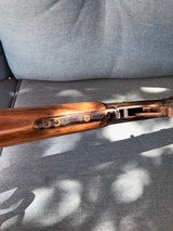 Marlin 1895, Antique, 45-70, Restored by Turnbull - 14 of 15