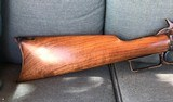 Marlin 1895, Antique, 45-70, Restored by Turnbull - 2 of 15