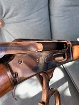 Marlin 1895, Antique, 45-70, Restored by Turnbull - 12 of 15