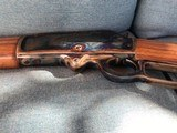 Marlin 1895, Antique, 45-70, Restored by Turnbull - 11 of 15