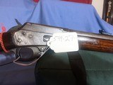 MARLIN1894 LEVERACTION