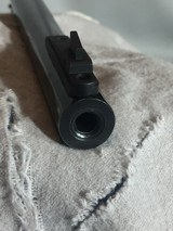 THOMPSON-CENTER-CONTENDER-ARMS-7MM-T/CU-BARREL - 4 of 13