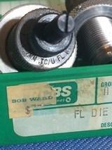 RCBS-7MM-TCU RELOADING DIE SET - 3 of 7