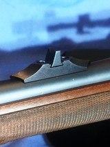 RUGER M77 HAWKEYE .375 RUGER MAGNUM CALIBER - 4 of 19