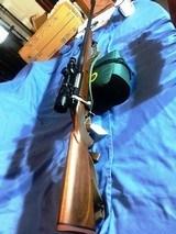 RUGER M77 HAWKEYE .375 RUGER MAGNUM CALIBER - 19 of 19