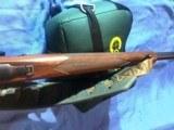 RUGER M77 HAWKEYE .375 RUGER MAGNUM CALIBER - 16 of 19