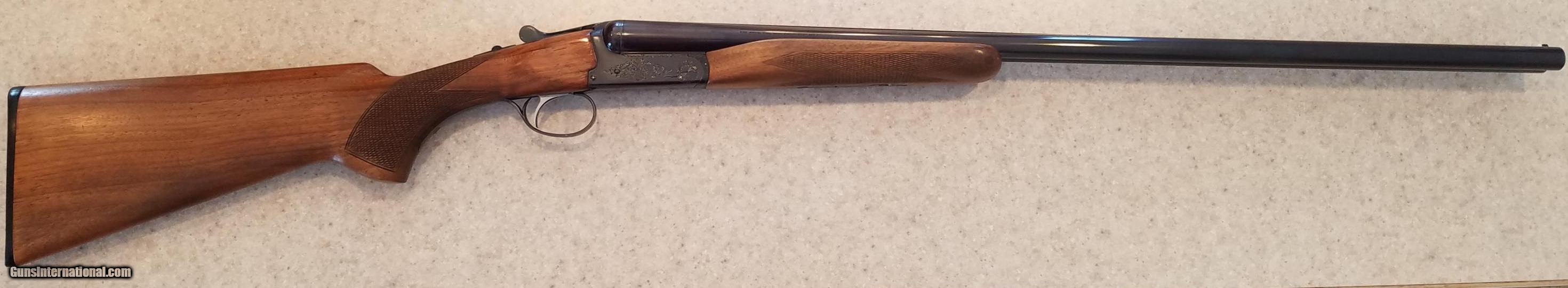browning bss serial numbers