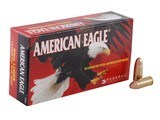 American Eagle 9mm - 1 of 1
