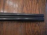 Francotte 18E - 5 of 9