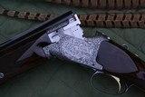 Browning Superposed Diana Grade 12ga. - 5 of 12