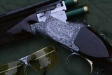 Browning Superposed Diana Grade 12ga.