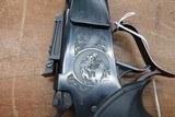 "Thompson Center Arms 256 Win Cal Target Pistol 10"" barrel - 5 of 7"