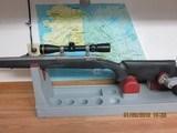 Ruger Hawkeye Alaskan.375 Ruger