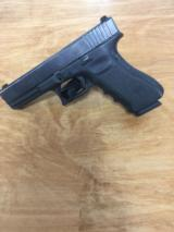 GLOCK 22