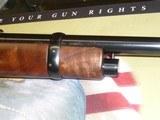 Winchester 94 Custom Shop - 6 of 12