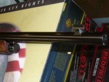 Winchester 94 Custom Shop - 5 of 12
