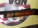 Winchester 94 Custom Shop - 10 of 12