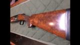 Winchester 101 Presentation Grade Skeet- 8 of 8